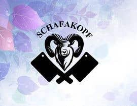 fb5983644716826 tarafından Logo Design for Website, business card & sheets için no 104
