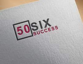 nº 318 pour Logo design par ideaplus37
