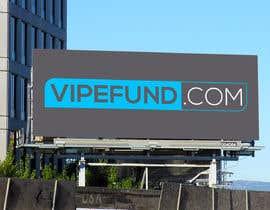 #354 untuk Design Signage (Logo/Billboard) For Building oleh MohuaAirin