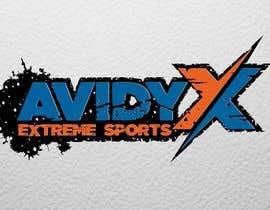 gorankasuba tarafından Design a logo for Avidyx için no 144