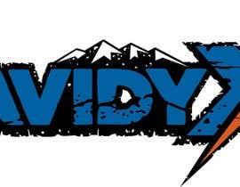 gorankasuba tarafından Design a logo for Avidyx için no 243
