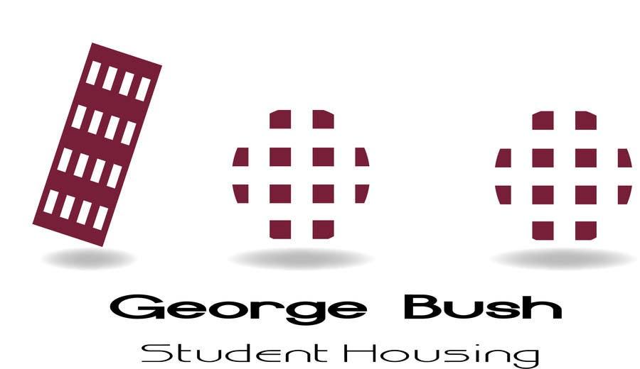 Конкурсная заявка №160 для Logo Design for Apartments