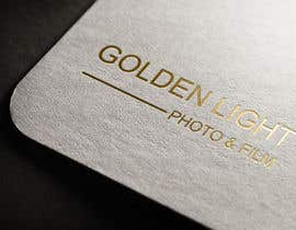#270 untuk Suggest a name for a photography studio oleh masidulhaq80