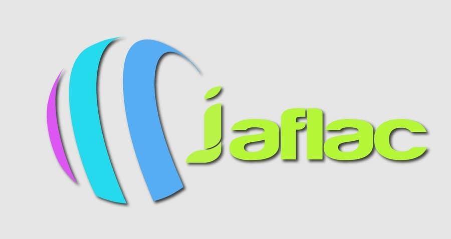 Penyertaan Peraduan #                                        312                                      untuk                                         Logo Design for JAFLAC Systerms Services Solutions
