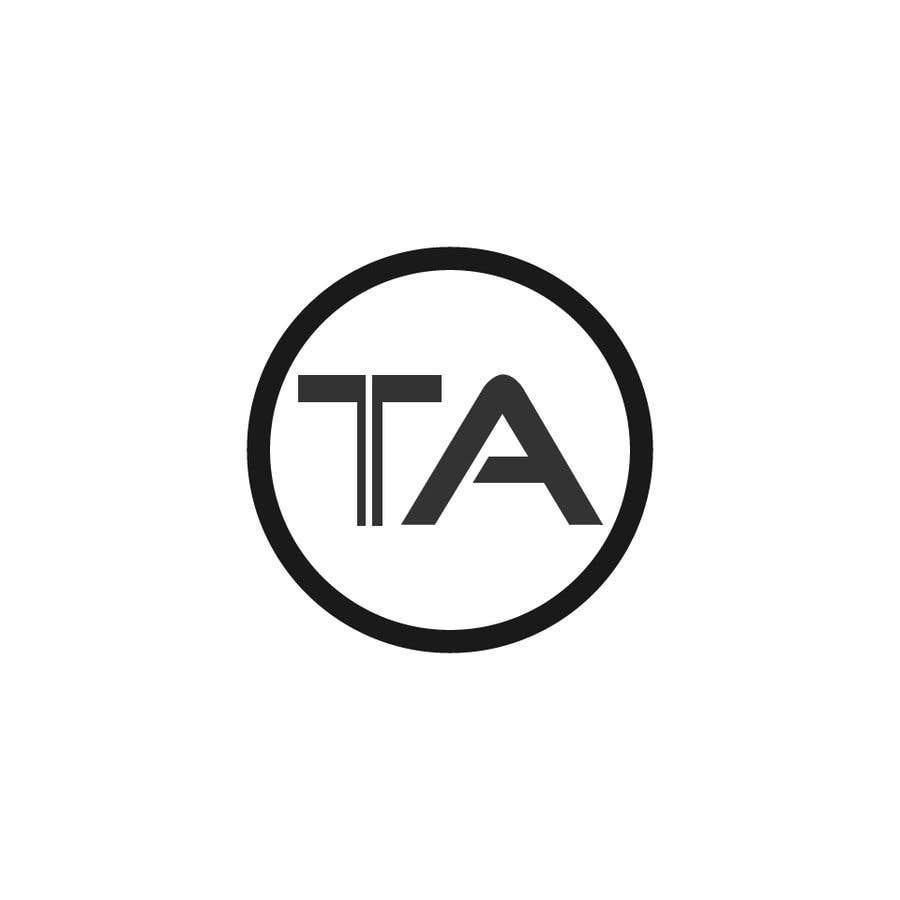 entry 232 by mr180553 for design a logo for ta freelancer
