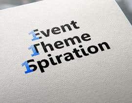 #17 untuk Design a Logo for OneEvent Wedding Planner oleh ahderjunior