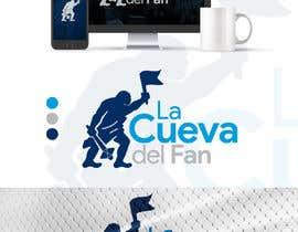 #52 untuk Corporate logo for a sports community. Logo corporativo de comunidad deportiva oleh tisirtdesigns