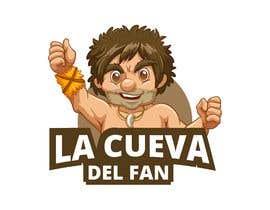 #58 untuk Corporate logo for a sports community. Logo corporativo de comunidad deportiva oleh shrabanty