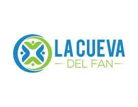 #29 untuk Corporate logo for a sports community. Logo corporativo de comunidad deportiva oleh farhaislam1