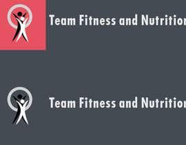 #36 para Design a Logo for a Personal Training Gym por iqbalhalim