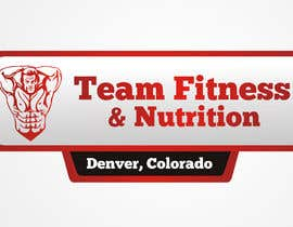 #67 para Design a Logo for a Personal Training Gym por webbymastro
