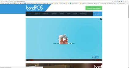 Image de                             Create a Joomla Site with shop