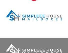 #28 untuk E-Commerce Store Logo oleh PamanSugoi26