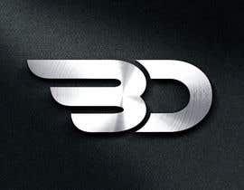 #94 cho Build a logo bởi bluebird3332