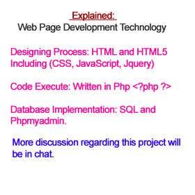 İzleyenin görüntüsü                             Build a Website
