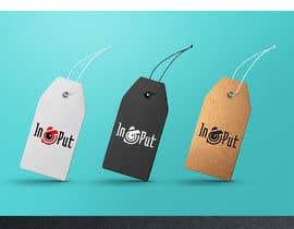 nº 74 pour Logo for new clothing brand par MohammedAtia