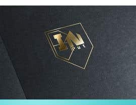 nº 76 pour Logo for new clothing brand par MohammedAtia