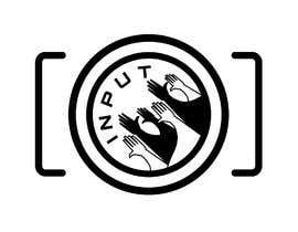 nº 72 pour Logo for new clothing brand par rnog