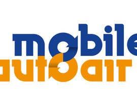 #51 for Design a Logo for a Air Conditioning Mechanic af giobanfi68