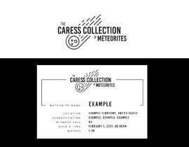 Číslo 10 pro uživatele Design a Logo / Simple Information Card od uživatele ledinhan2596