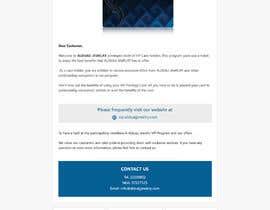 #55 for Design web page by mahajansanjay05