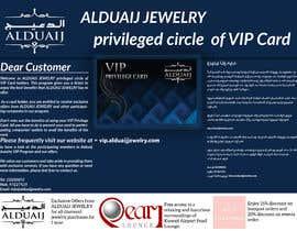 #65 untuk Design web page oleh Salman0234