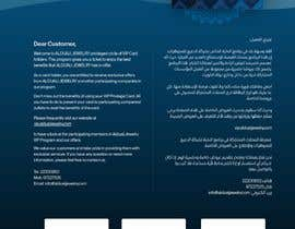 #63 for Design web page by kubulu