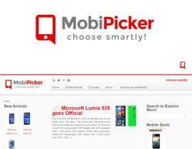 #17 for Design a Logo for for Website af lpfacun