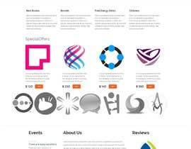 #2 cho Site template (Boostrap or Metro Ui based) bởi ViPiNkUnDaL
