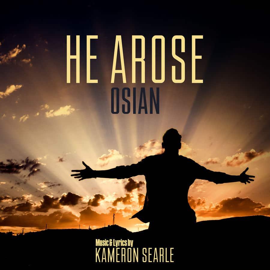 christian music album cover song freelancer spotify