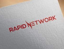 Nro 46 kilpailuun Design a Logo for my Business käyttäjältä fiazhusain