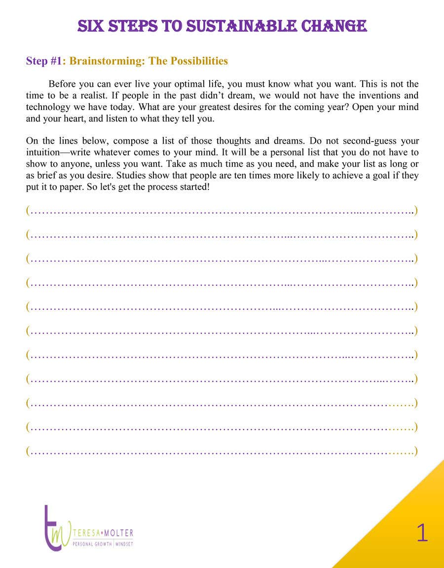 Entry 27 By Abdalazizkandel For Simple Pdf From Text Freelancer