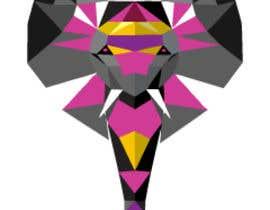 rezaulislam80 tarafından Origami elephant için no 68