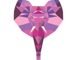 yonafarhana tarafından Origami elephant için no 77