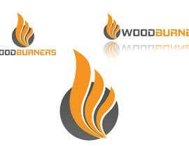 salmanjr tarafından Design a Logo için no 97
