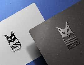 #6 for Design logo: Voodoo Studio by islammamdouh