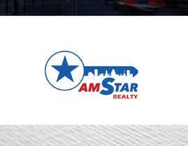 #120 for Company Logo af sengadir123
