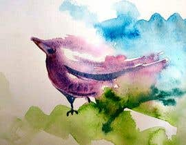 #18 untuk Illustrate Something oleh Swapnajaya
