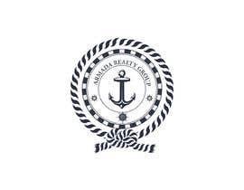 Inventeour tarafından Logo Design için no 2