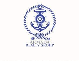 mdrijbulhasangra tarafından Logo Design için no 35
