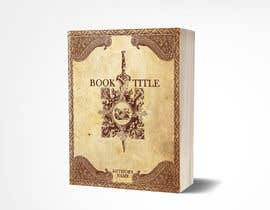 satishandsurabhi tarafından Illustrate a Book Cover için no 17