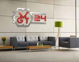 donfreelanz tarafından logo design için no 749