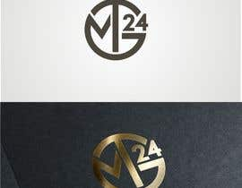 dananqq tarafından logo design için no 537
