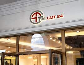 kmzahan tarafından logo design için no 743
