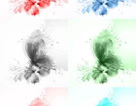 #9 untuk Change color of image oleh rafim3457