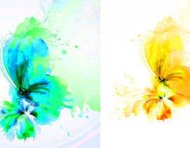 #18 untuk Change color of image oleh dhakarubelkhan