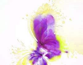 #5 untuk Change color of image oleh Mdsafayetullah