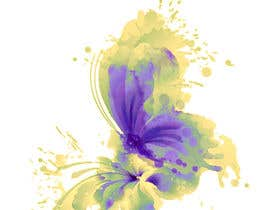 #6 untuk Change color of image oleh mondaluttam