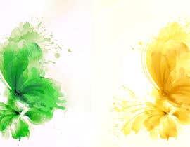 #12 untuk Change color of image oleh crisjavurek