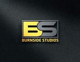 #40 для Burnside Studios от fahadKhandokar24
